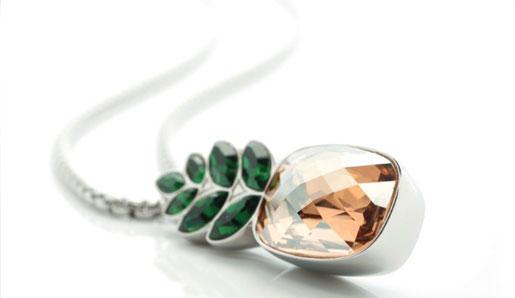 Energetix Bijoux magnétiques