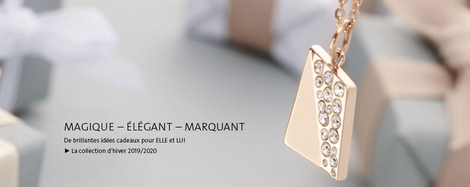 Energetix Energetix - Bijoux magnétiques